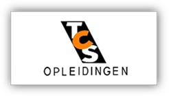 http://www.tcss.nl/images/image014.png